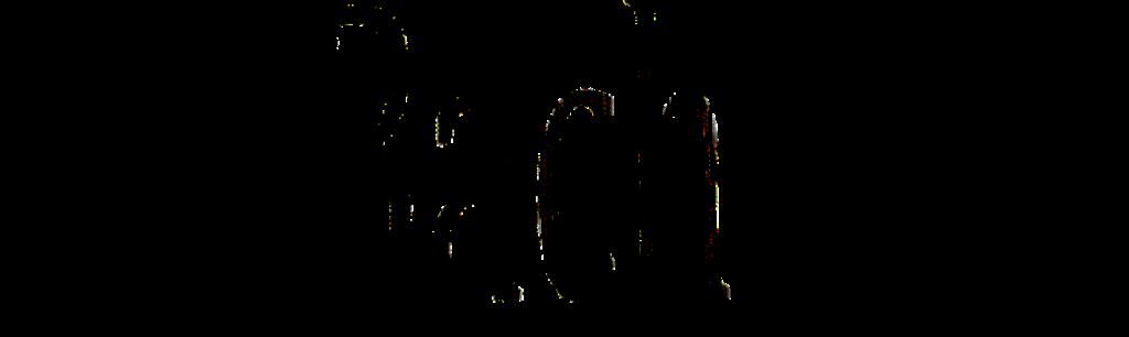 Bach Hearing Aids Logo